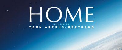 HOME – Ein Film von Yann Arthus-Bertrand