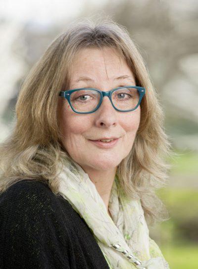 Heike Roth