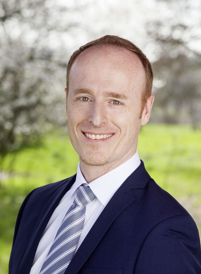 Sven Antoni